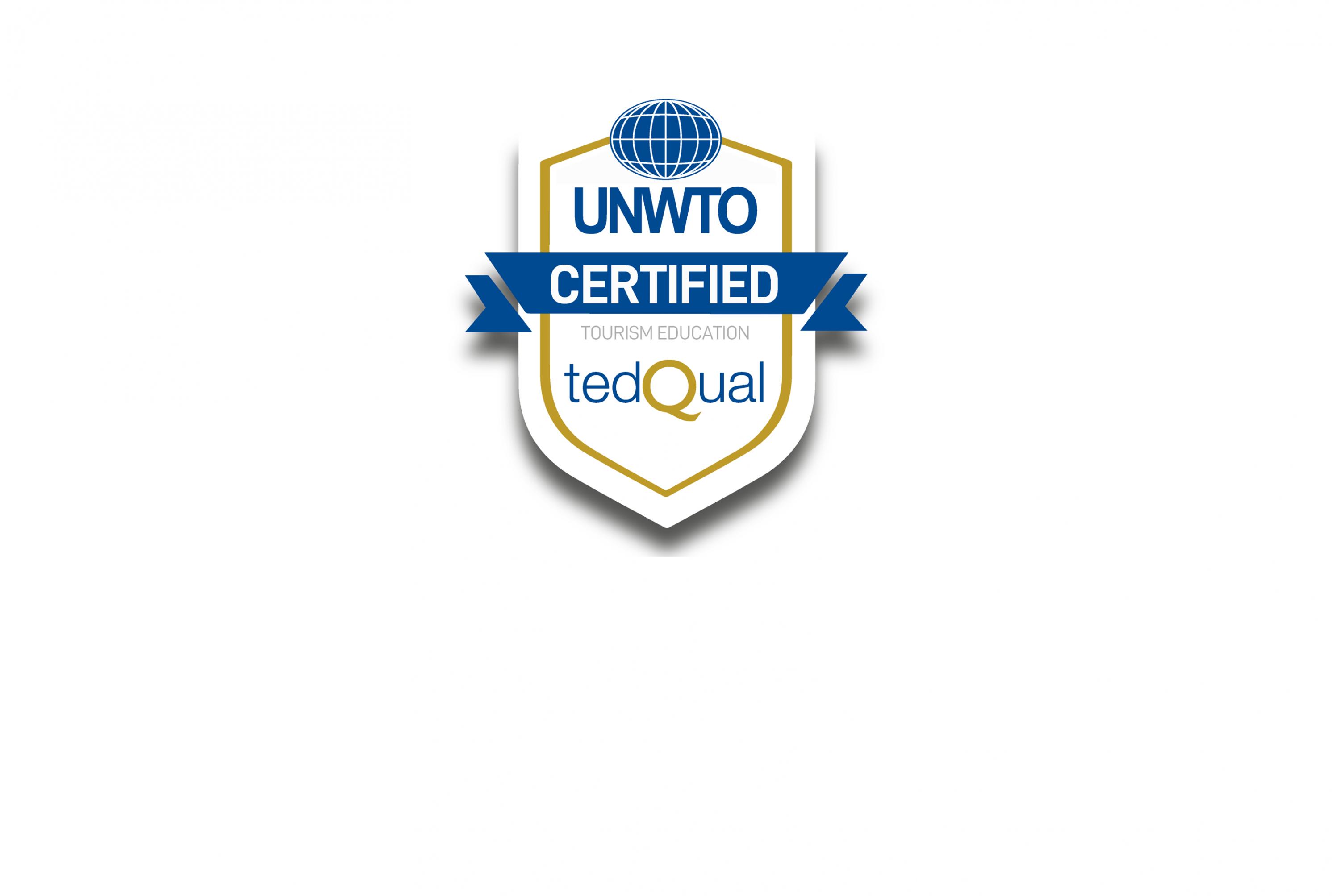 >ATMU BMT-nin keyfiyyət sertifikatına layiq görülüb