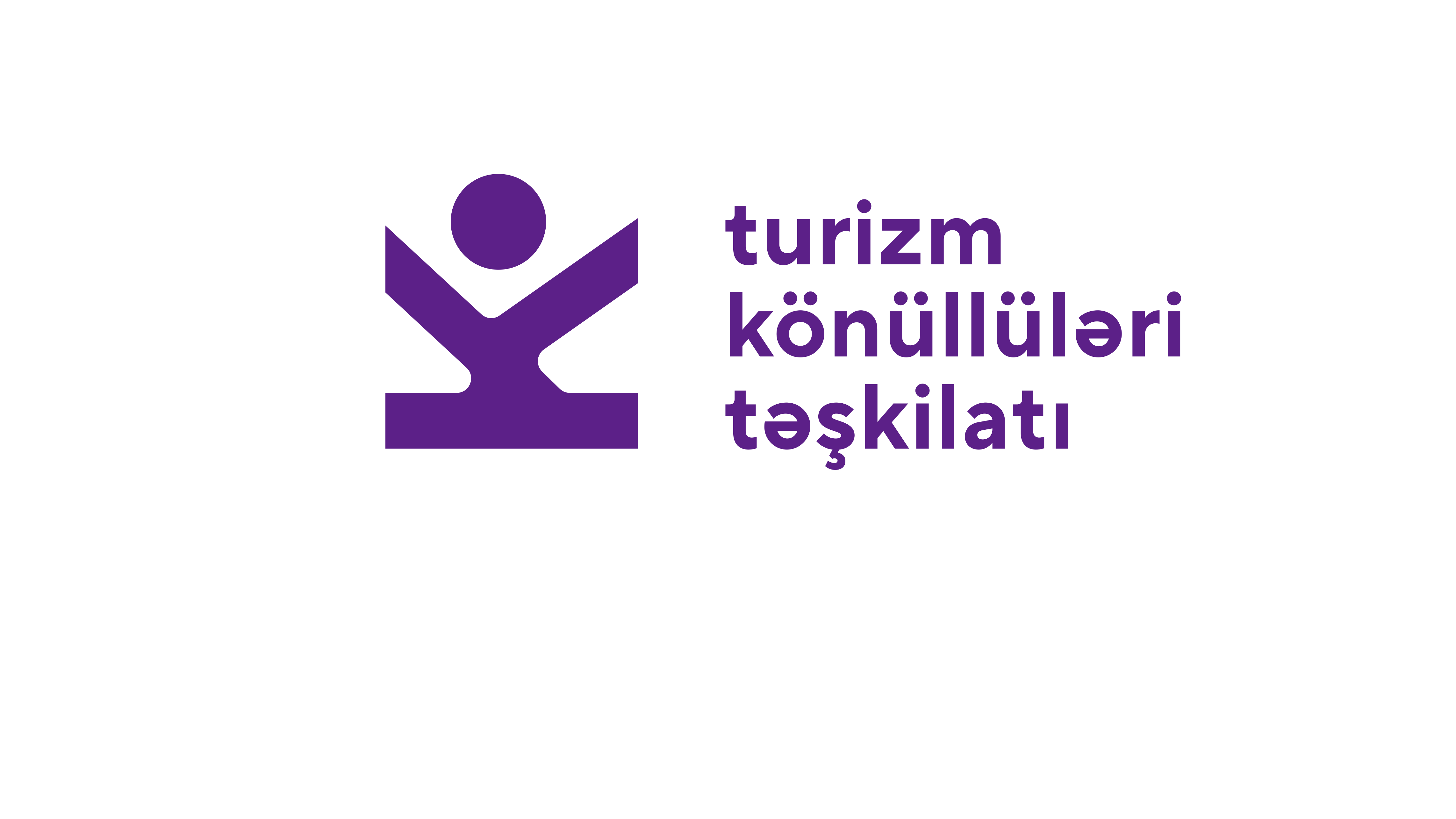 """""""Turizm Könüllüləri"""" yeni """"Hərtərəfli turizm"""" layihəsinə start verib"""