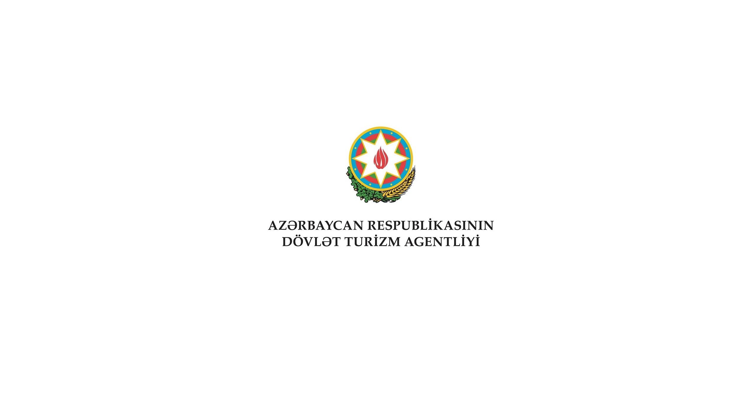 Azərbaycana gələn avropalıların sayı 14.7% artıb