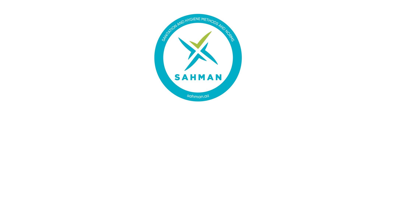Turizm sənayesində sanitariya və gigiyena normaları ilə bağlı proqram hazırlanıb - SAHMAN
