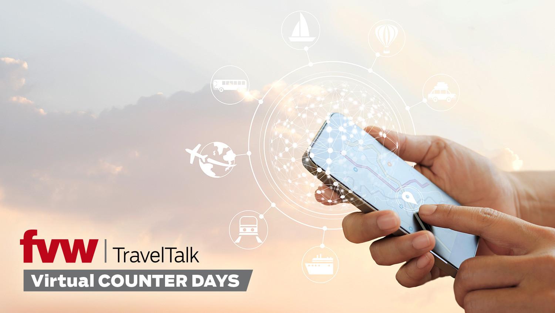 >Onlayn platformalarda turizm imkanları tanıdılır