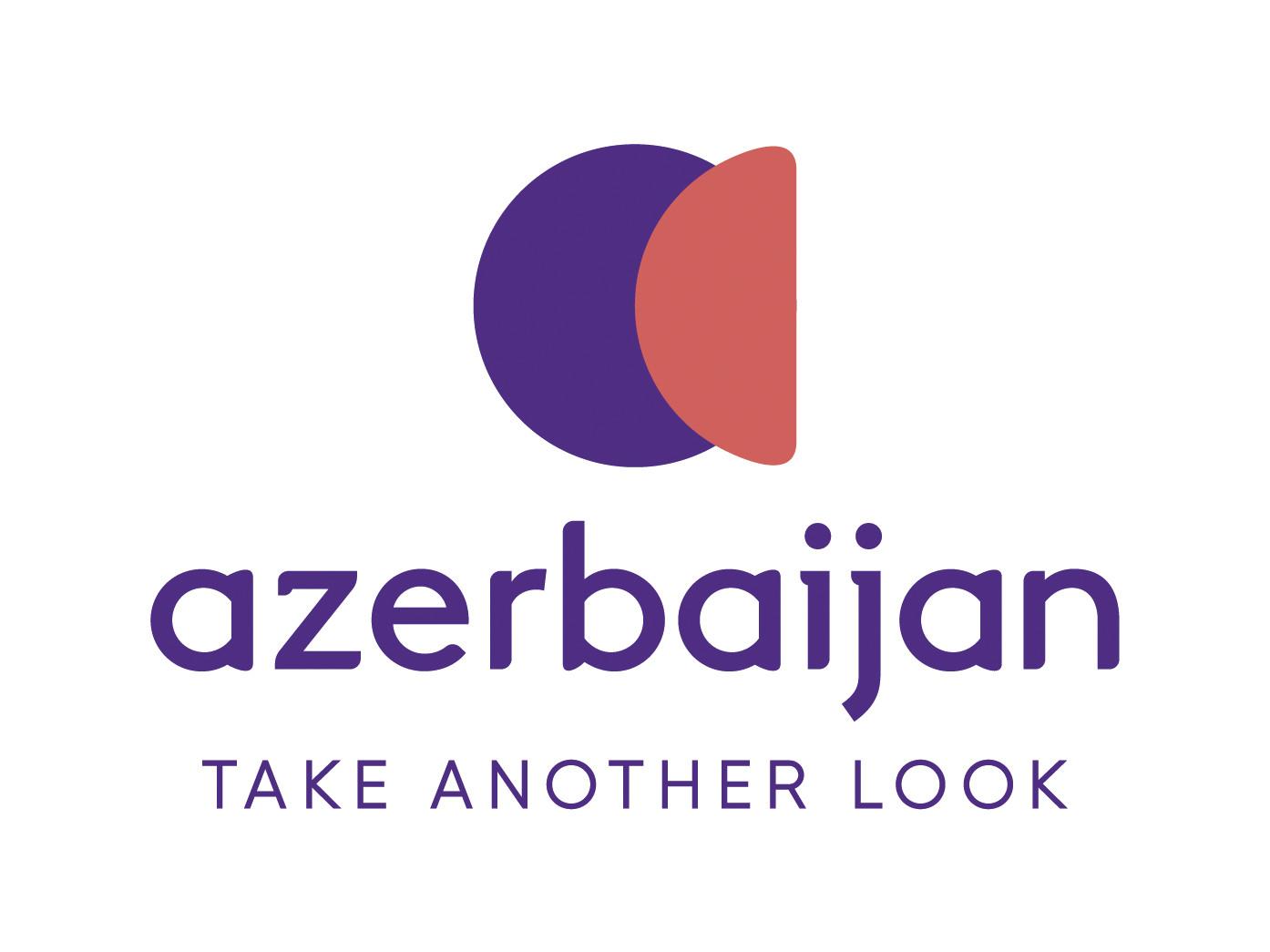 Azerbaijan.travel