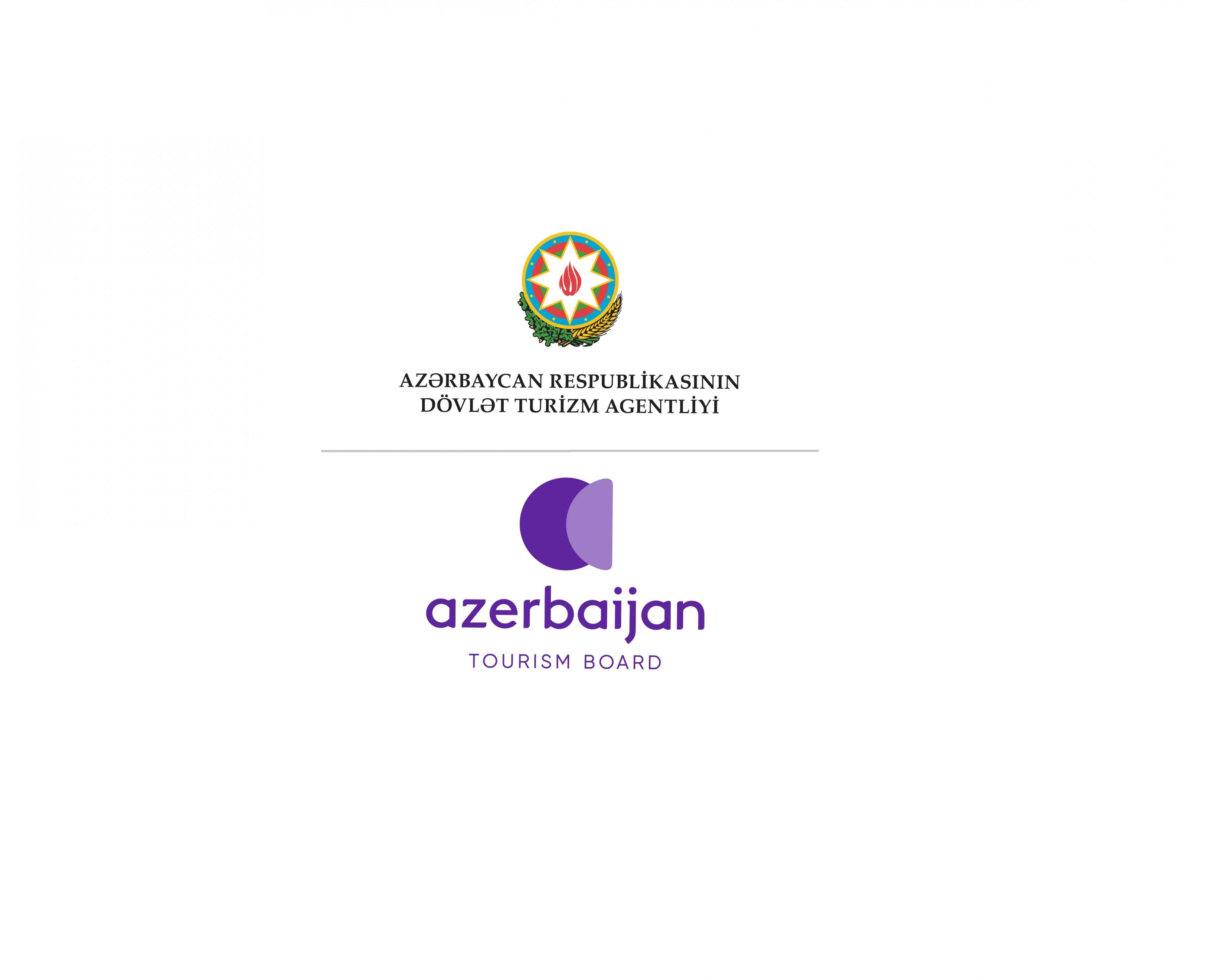 Azərbaycan Turizm Bürosu Ermənistanın Azərbaycana növbəti təcavüzü ilə bağlı xarici tərəfdaşlara müraciət ünvanladı