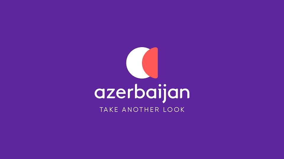 Azərbaycana səs ver}