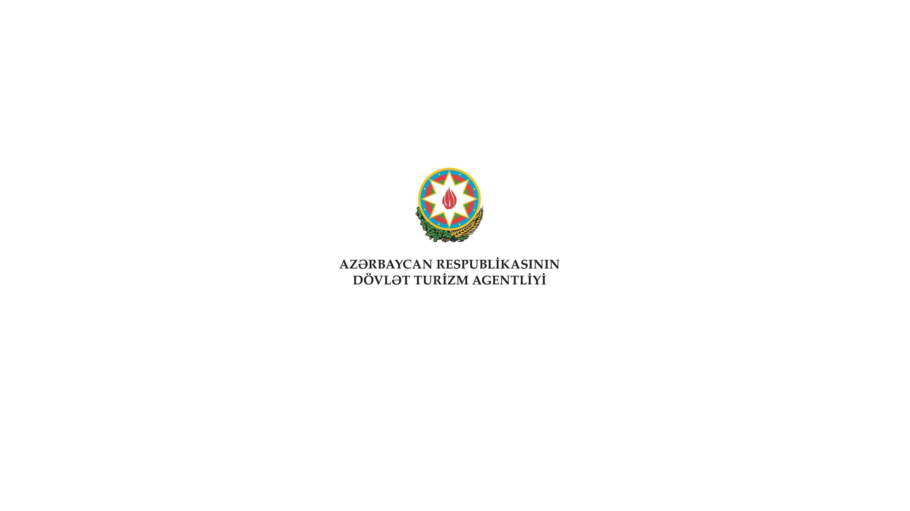 Bakıda pandemiya şəraitində aviasiya və turizm sahələrinin əməkdaşlığı müzakirə olunub