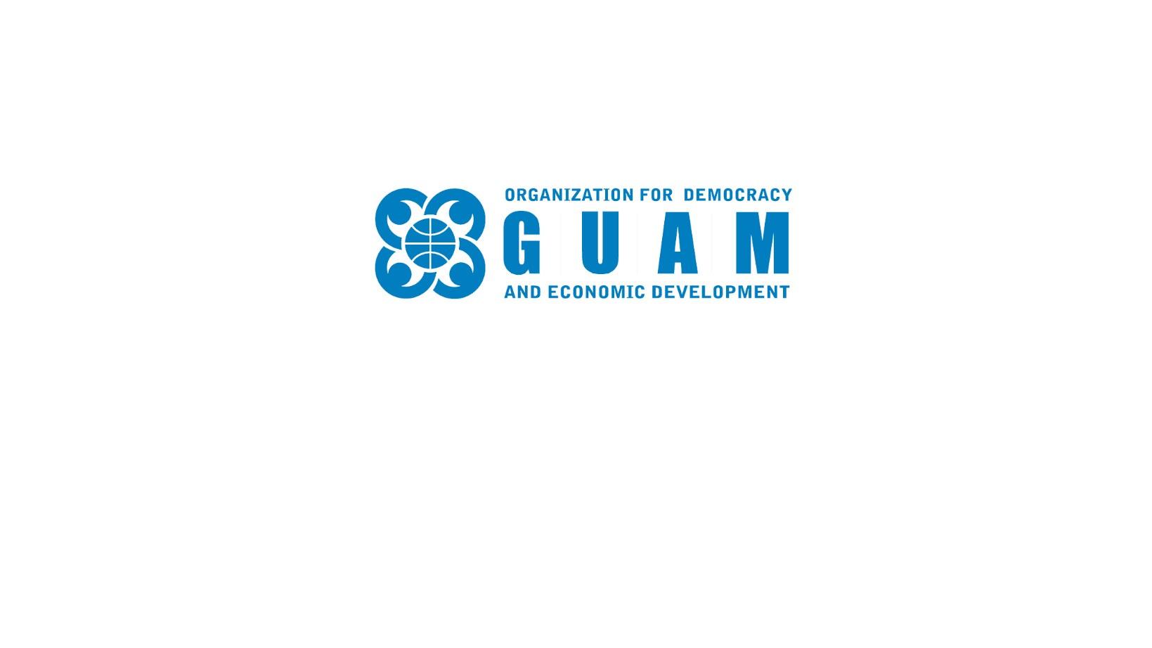 GUAM-da turizmdəki cari vəziyyət müzakirə olunub
