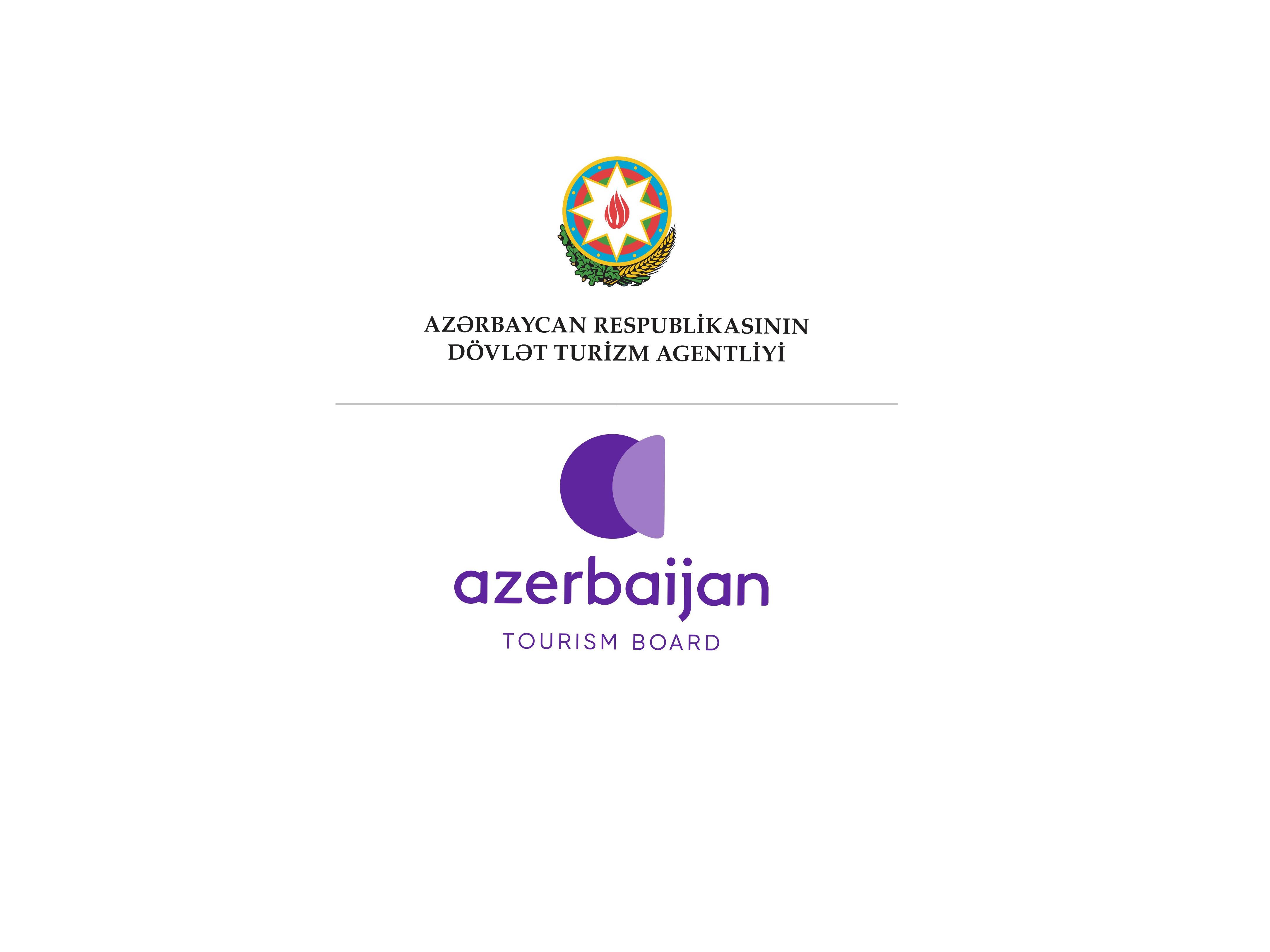 >Azərbaycan Turizm Bürosu Ermənistanın Azərbaycana növbəti təcavüzü ilə bağlı xarici tərəfdaşlara müraciət ünvanladı